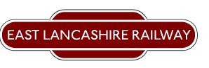 East Lancashire Railway Coupons