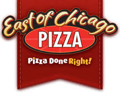 East Of Chicago Pizza Coupons