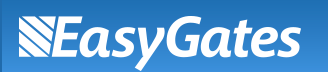 Easygates Coupons