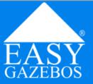 Easy Gazebos Coupons