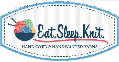 Eat.Sleep.Knit Coupons