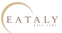 Eataly Uk Coupons