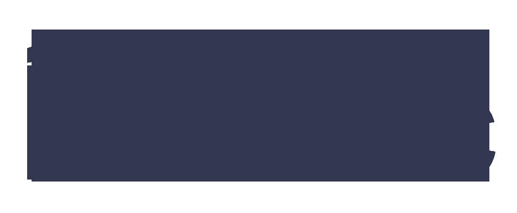 Ebac Dehumidifier Coupons