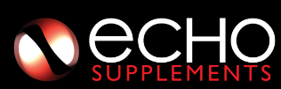 Echo Supplements Coupons