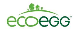 Ecoegg Coupons