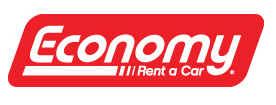Economy Rent A Car Coupons