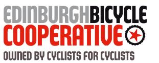 Edinburgh Bicycle Co-Op Coupons