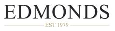 Edmonds Jewellers Coupons