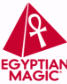 Egyptian Magic Coupons