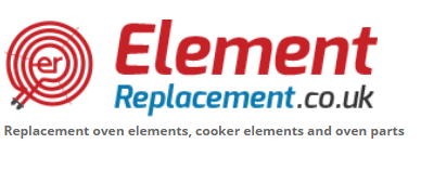 Element Replacement Coupons