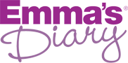 emmasdiary.co.uk