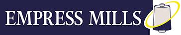 Empress Mills Coupons
