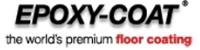 Epoxy-Coat Coupons