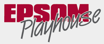 Epsom Playhouse Coupons