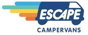 Escape Campervans Coupons