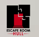 Escape Room Hull Coupons