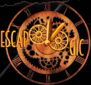 Escapologic Coupons