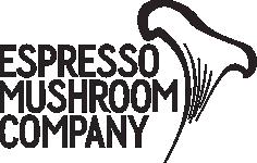 Espresso Mushroom Company Coupons