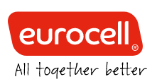 Eurocell Coupons