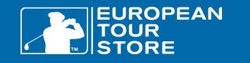European Tour Coupons