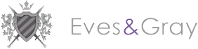 Eves And Gray Coupons