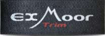 Exmoor Trim Coupons