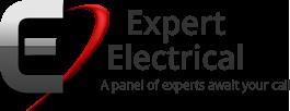Expert Electrical Coupons