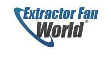 Extractor Fan World Coupons