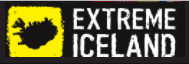 Extreme Iceland Coupons