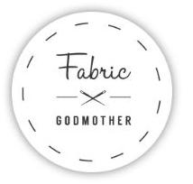Fabric Godmother Coupons