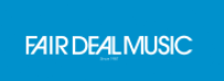 Fair Deal Music Coupons