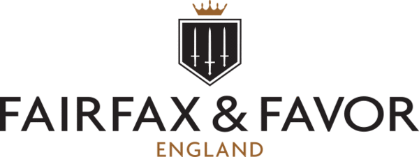 Fairfax & Favor Coupons