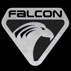 Falcon Computers Coupons