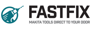 Fastfix Coupons