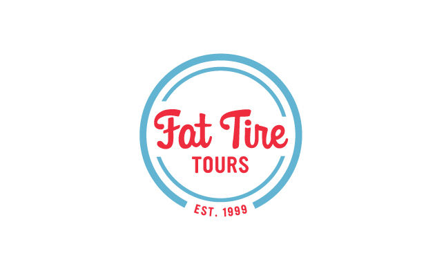 Fat Tire Tours Coupons
