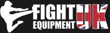 Fight Equipment Uk Coupons