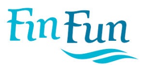 Fin Fun Mermaid Coupons