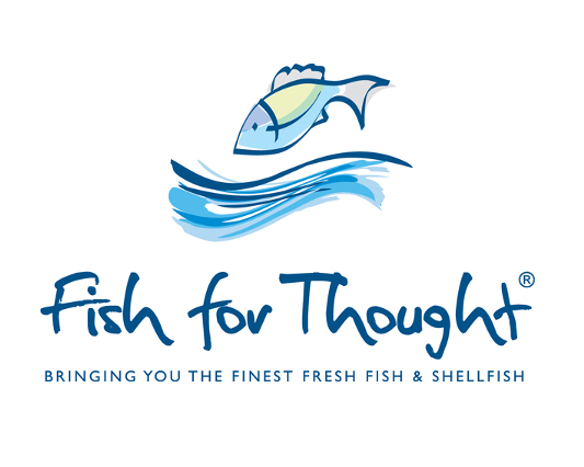 Fish For Thought Coupons