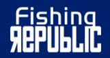 Fishing Republic Coupons