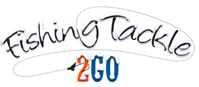 Fishing Tackle 2 Go Coupons