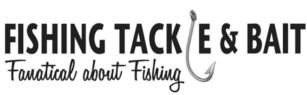 Fishing Tackle And Bait Coupons