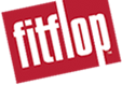 Fitflop Coupons