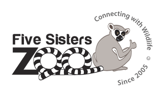 fivesisterszoo.co.uk