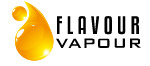 Flavour Vapour Coupons