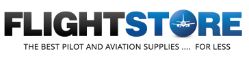 Flightstore Coupons
