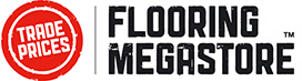 Flooring Megastore Coupons
