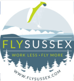 Fly Sussex Coupons