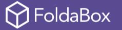 Foldabox Coupons