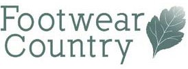 Footwear Country Coupons