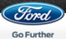 Ford Uk Coupons